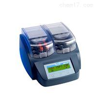 HACH美国哈希加热型COD消解器消解仪