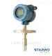 振动式插入式密度计浓度计SDW-886 可定制