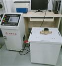XF/ZDT-50上海多功能振動臺