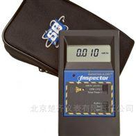 SE inspector高精度数字式核辐射检测仪