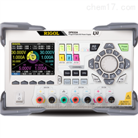 DP811/DP821/DP831/DP832/A普源DP811/DP821/DP831/DP832线性直流电源