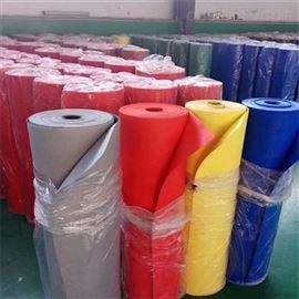 齐全成都挡烟垂壁布布防火布常用规格