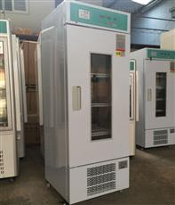 MRC-450D-CO2-O2万博登陆地址人工气候箱