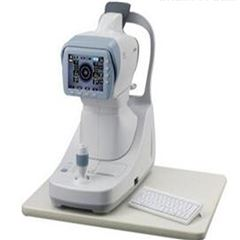 TX-20佳能非接触式眼压计TX-20
