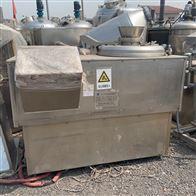 二手HZ-250B高效湿法制粒机