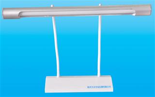 JBG-II台式标准光源