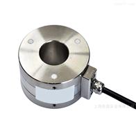 BLT-980振弦式锚索测力计(传感器)