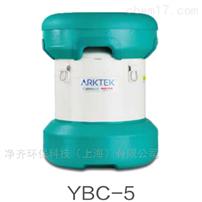 YBC-5冰衬疫苗保存箱
