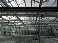 陽光房人工氣候室