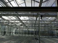 BD-RSZ阳光房人工气候室