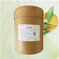 陕西L-抗坏血酸棕榈酸酯生产厂家