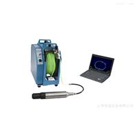 TVS-6000管道声呐检测系统(声纳检测仪)