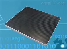 X光DR探测器 DR影像系统