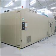XF/GW-4000L步入式老化試驗室