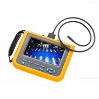 DS703 FC高分辨率工業診斷內窺鏡