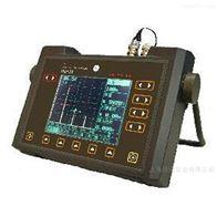 USM 33超声波探伤检测仪