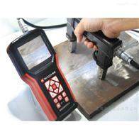 MT-1A(白光、荧光)数字磁粉探伤检测仪