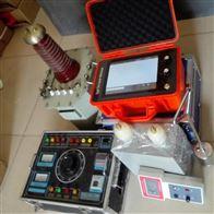 ST-3000B藍屏液晶電纜故障測試儀