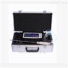 HD5+泵吸式四合一气体检测仪