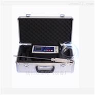 泵吸式二氧化碳檢測儀