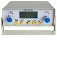 SBFC-2GB防雷元件测量仪