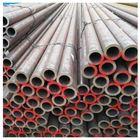 各种型号厚壁合金钢管
