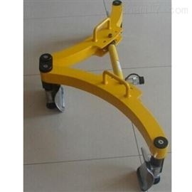 CB-160高压校直器 铠装电缆校直机 矫直