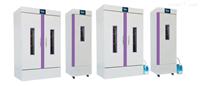 BD-PGX系列智能光照培养箱