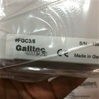 CGC2/x-MEGalltec+mela被动温度传感器CGC3/x-ME