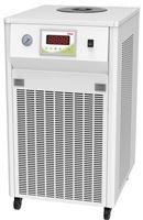 UC52分析仪器冷却循环水机