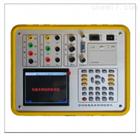 HTZL-IV型电能品质测试仪