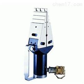 HYFS-8/MFS-8液压法兰撑开器(美国 Kudos)