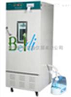 BD-YPW系列药品稳定性试验箱