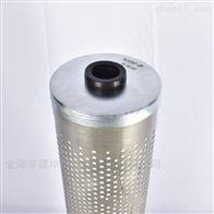 30-150-219牛津特NUGENT氧化铝滤芯