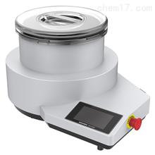 MetaQICK6000压力金相冷镶嵌机