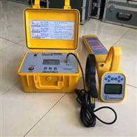 SUTE-3000L路燈電纜故障測試儀