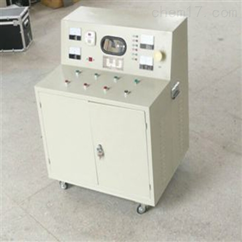 BC5130矿用电缆故障测试仪
