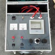SUTE-08电线电缆高阻故障定位仪