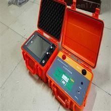 JL9019多次脉冲电缆故障测试仪