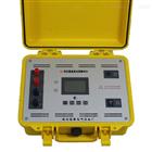 1A 感性负载直流电阻测试仪