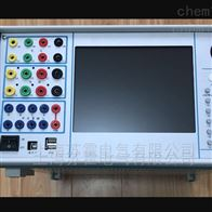 SHJBC-6680六相继电保护测试仪售价多少