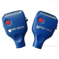 QuaNix 4200/4500涂層測厚儀