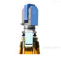 SMTD-4型激光隧道断面检测仪