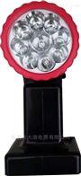 GAD102磁吸式双面警示灯