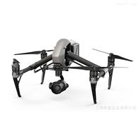 ACTIS-UAV无人机桥梁外观裂缝智能抽取系统