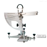 SRT 5800摆式摩擦系数测试仪