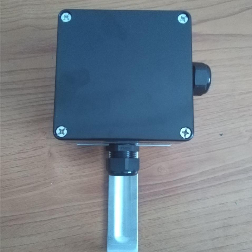 电伴热接线盒ZDJH