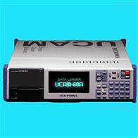 UCAM-60B靜態數據采集儀