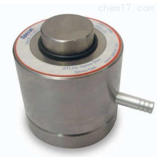 AtlasX荧光轻量级压片模具
