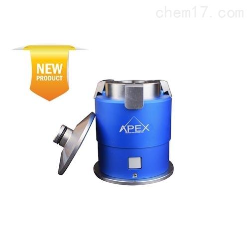 ApexXRF实验快速释放模具